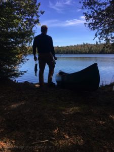 BWCA Moment of Reflection